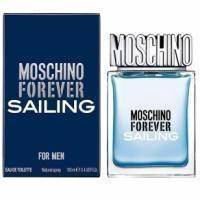 Moschino Forever Sailing Men - туалетная вода - 30 ml, мужская парфюмерия ( EDP47415 )