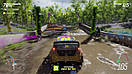Forza Horizon 4 + Forza Motorsport 7 Xbox One SUB (КОД), фото 4