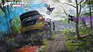 Forza Horizon 4 + Forza Motorsport 7 Xbox One SUB (КОД), фото 8