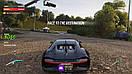 Forza Horizon 4 + Forza Motorsport 7 Xbox One SUB (КОД), фото 5