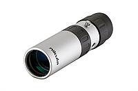 Монокуляр 10-30х25 - NIKULA - mono, фото 1