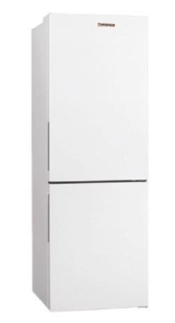 Холодильник двухкамерный Grunhelm GRW-185DD. Холодильник Грюнхельм