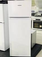 Холодильник двухкамерный Grunhelm GRW-143DD. Холодильник Грюнхельм