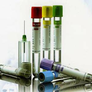 антисептичні ветеринарні препарати