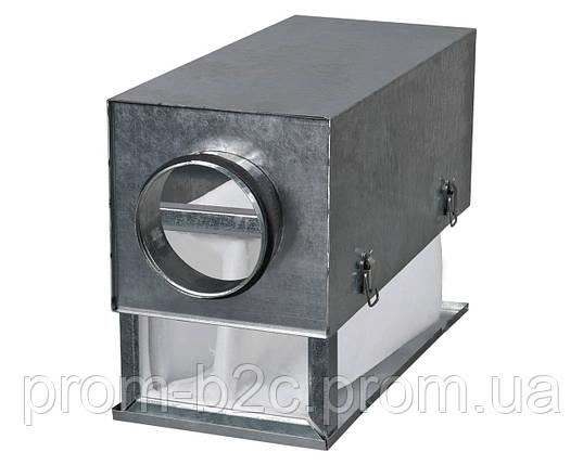 Карманный фильтр Вентс ФБК 150, фото 2