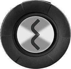 Портативная акустика ECG BTS K1 Черный, фото 3