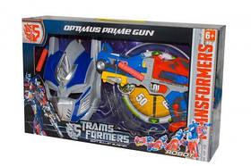 """Игровой набор """"Transformers""""  scs"""
