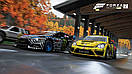 Forza Motorsport 7 RUS XBOX ONE (Код), фото 7