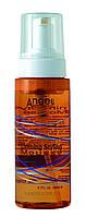 Мусс для укладки волос  Angel Professional Livening Styling (260 ml)