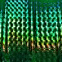 Самоклеющаяся пленка 45см. арт. 1015
