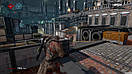 Gears of War 4 RUS XBOX ONE (Код), фото 4
