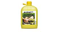 Гербицид  BASF Акрис СЕ