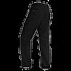 Штани польові Zewana Z1 Combat Pants Black, фото 2