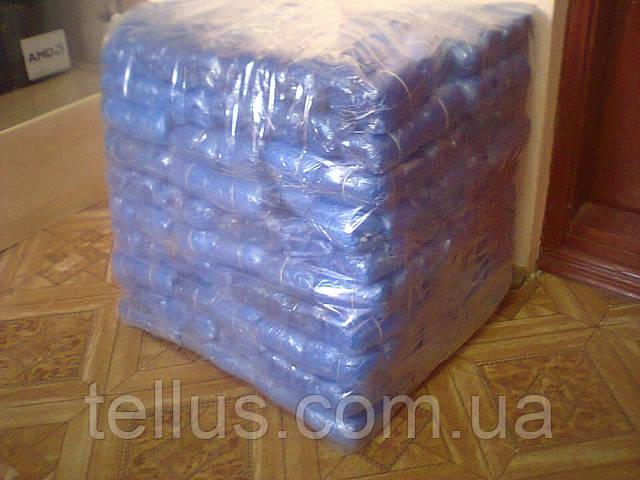 Одноразовые бахилы оптом от 0,40 грн/пара (044)2215100