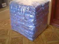 Одноразовые бахилы оптом от 0,45 грн/пара (044)2215100