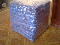 Одноразовые бахилы оптом от 0,40 грн/пара (044)2215100, фото 1