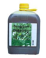 Гербицид  BASF Базагран