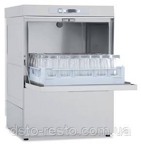 Посудомоечная машина фронтальная COLGED IsyTech 26-00, фото 2