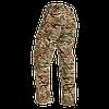 Штани польові Zewana Z-1 Combat Pants MTP, фото 2