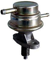 Топливный насос механический Opel Kadett E, Ascona C,Vectra A 1,3 - 1,8