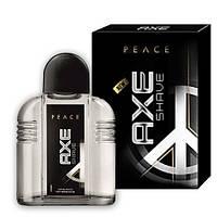 Axe Peace лосьон после бритья 100 мл