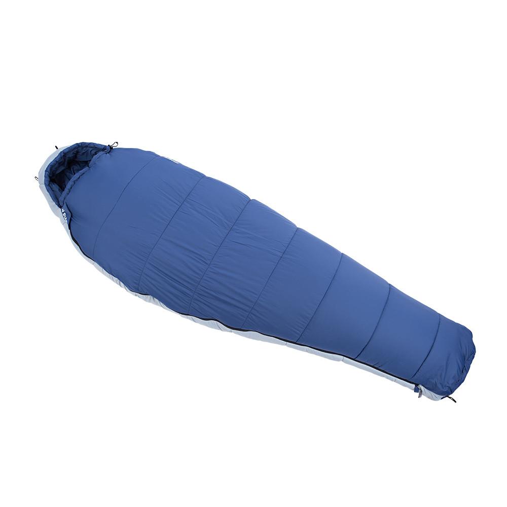 Спальный мешок RedPoint Nevis Nevis L (правый)