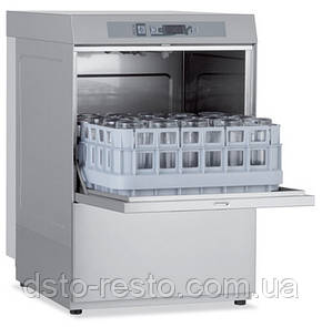 Стаканомоечная посудомоечная машина COLGED Isy Tech 24-00, фото 2