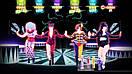 Just Dance  2016 Xbox One (російські субтитри), фото 2