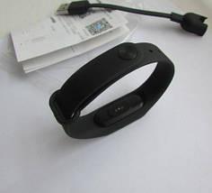 Умный фитнес браслет mi band 2- M2, фото 3