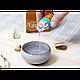 Сыворотка для лица Soon Pure 100% с муцином улитки 10 мл, фото 4