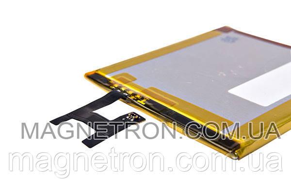 Аккумуляторная батарея LIS1502ERPC Li-ion для мобильных телефонов Sony 2330mAh, фото 2