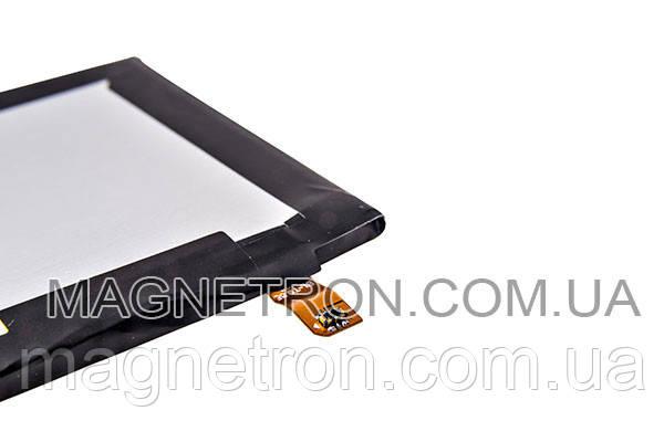 Аккумуляторная батарея BL-T9 Li-Polymer для мобильных телефонов LG EAC62078701 2300mAh, фото 2