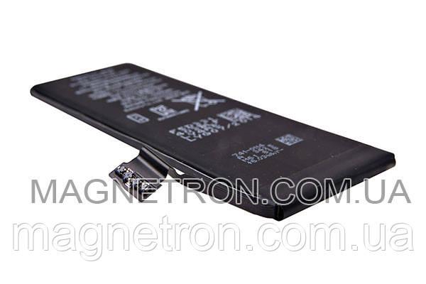 Аккумуляторная батарея 1852001-AL Li-ion 1560mAh к телефону Apple Iphone 5S/5C 616-0728, фото 2