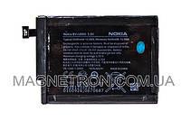 Аккумуляторная батарея BV-4BWA Li-ion для мобильных телефонов Nokia 3400mAh