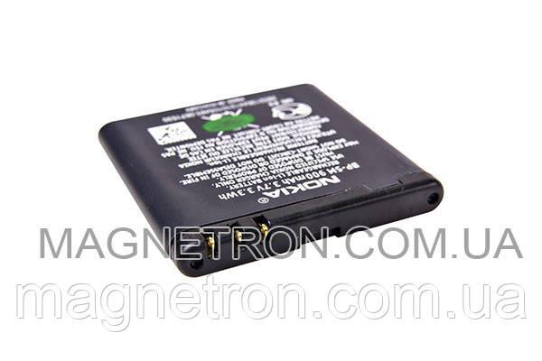 Аккумуляторная батарея BP-5M Li-ion для мобильного телефона Nokia 900mAh, фото 2