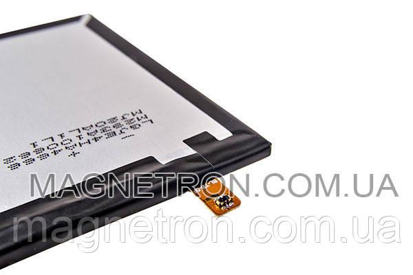 Аккумуляторная батарея BL-T8 Li-Polyner для мобильных телефонов LG EAC62118701 3500mAh, фото 2