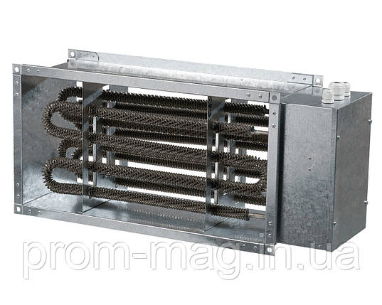 Вентс НК 600х300-9,0-3, фото 2