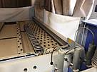 Пильний центр Holzma HPP250/38/38 бо 2014р. з вильотом пилки 80мм, фото 7