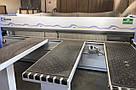 Пильний центр Holzma HPP250/38/38 бо 2014р. з вильотом пилки 80мм, фото 5