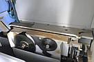 Пильний центр Holzma HPP250/38/38 бо 2014р. з вильотом пилки 80мм, фото 9