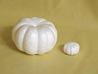 Тыква пенопластовая 3.5 см, фото 1