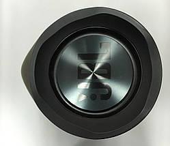 Колонка самая БОЛЬШАЯ JBL Boombox BIG. Блютуз колонка беспроводная + Подарки Зеленый (Хаки), фото 2