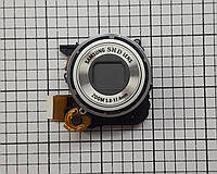 Объектив Samsung A50 A40 A400 для фотоаппарата Серый