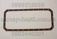 Прокладка поддона ЗИЛ-130