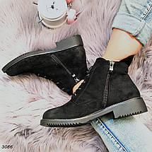 Ботинки облегченные, фото 3