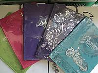 Дневник школьный (кожезаменитель)