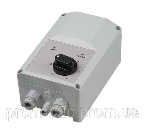 Регулятор РСА5Д-1,5-Т, фото 2
