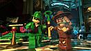 Lego DC Super Villains SUB Xbox One (NEW), фото 4