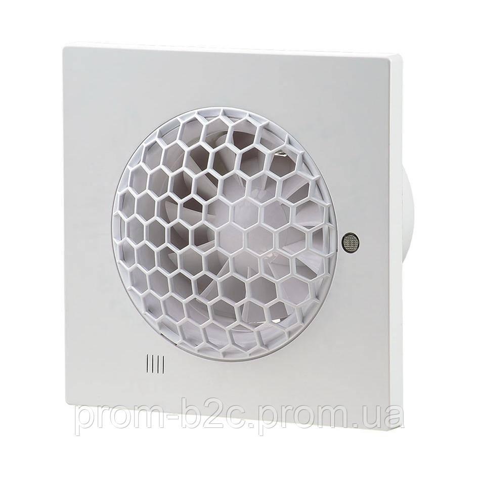 Вентилятор Вентс 100 Квайт С
