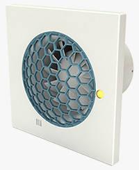 Вентилятор Вентс 100 Квайт С, фото 2